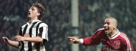 WATCH: 5 best Liverpool goals plus a token AC Milan screamer chosen by DaveWill