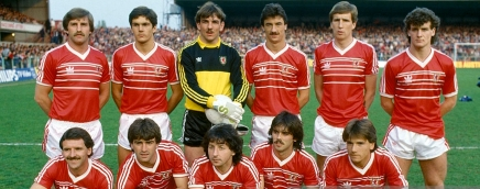 My favourite Wales shirt and Swansea City goal – ElisJames