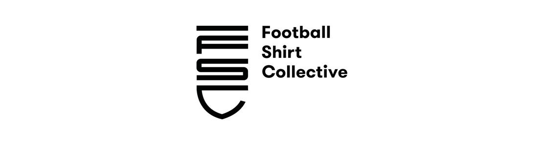 Football Shirt Collective