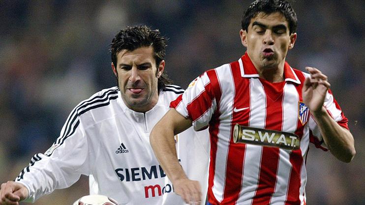 Atletico-Madrid14