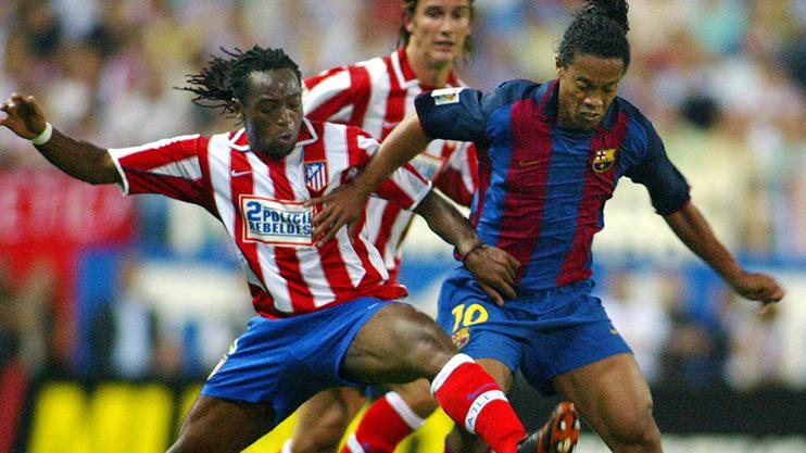 Atletico-Madrid16