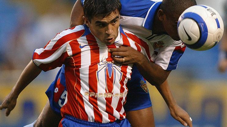 Atletico-Madrid6
