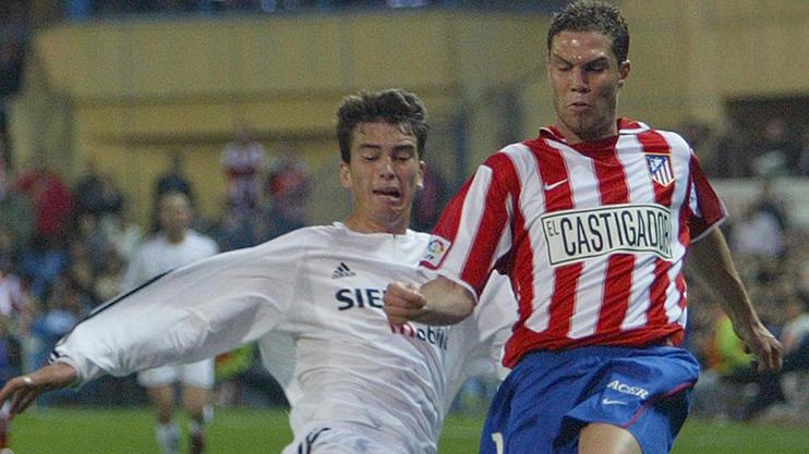 Atletico-Madrid7
